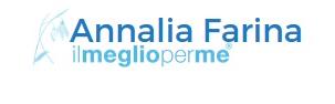 PsicologaMilano MonzaAnnalia Farina